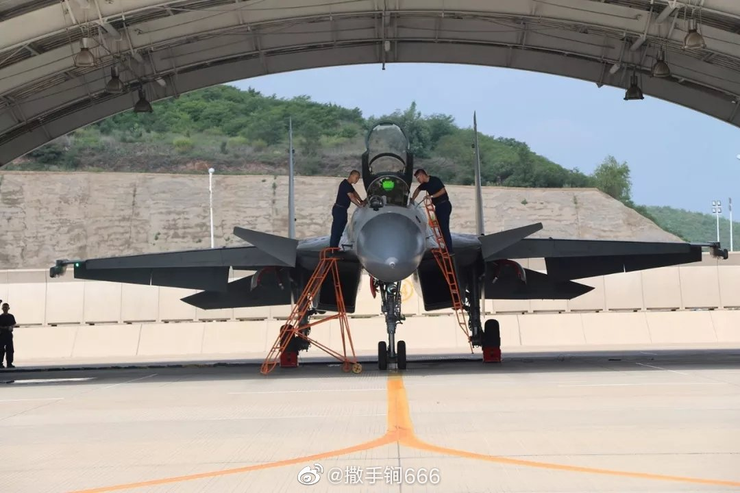0D9C4539-FA4F-47FA-8AA8-3D4419A3C198.jpeg
