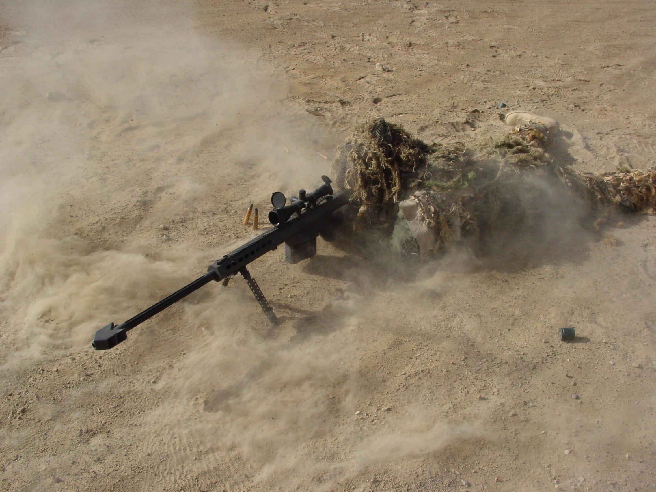 10233_soldiers_sniper.jpg