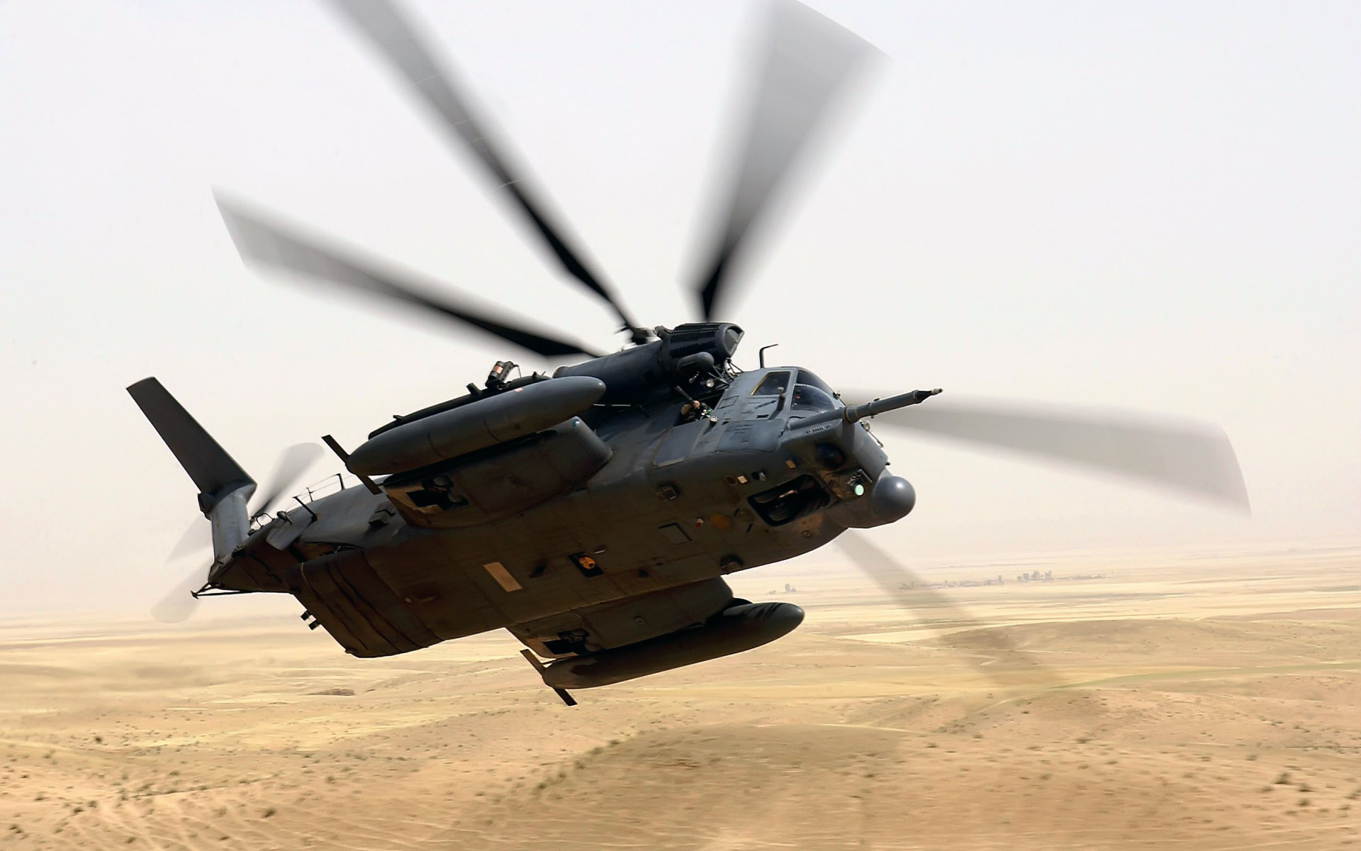 10235_helicopter.jpg
