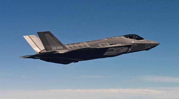 1124N-F-35_article_main_image.jpg