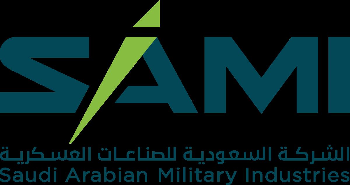 1200px-Saudi_Arabian_Military_Industries_company.png