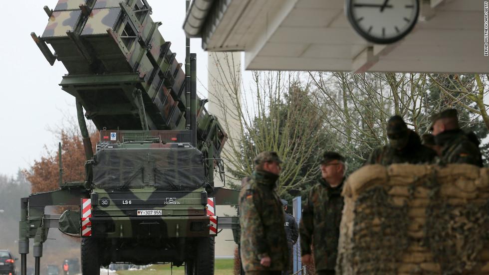 121214045343-patriot-missiles-horizontal-large-gallery.jpg