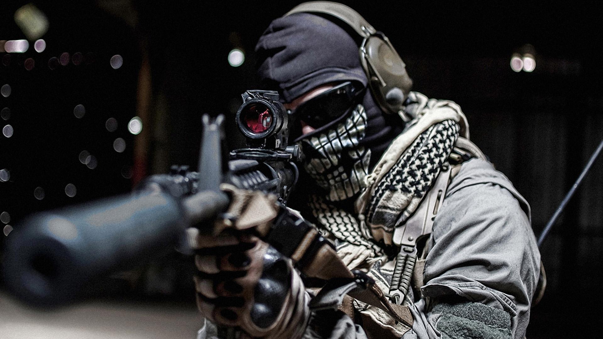 12884_soldiers_sniper.jpg