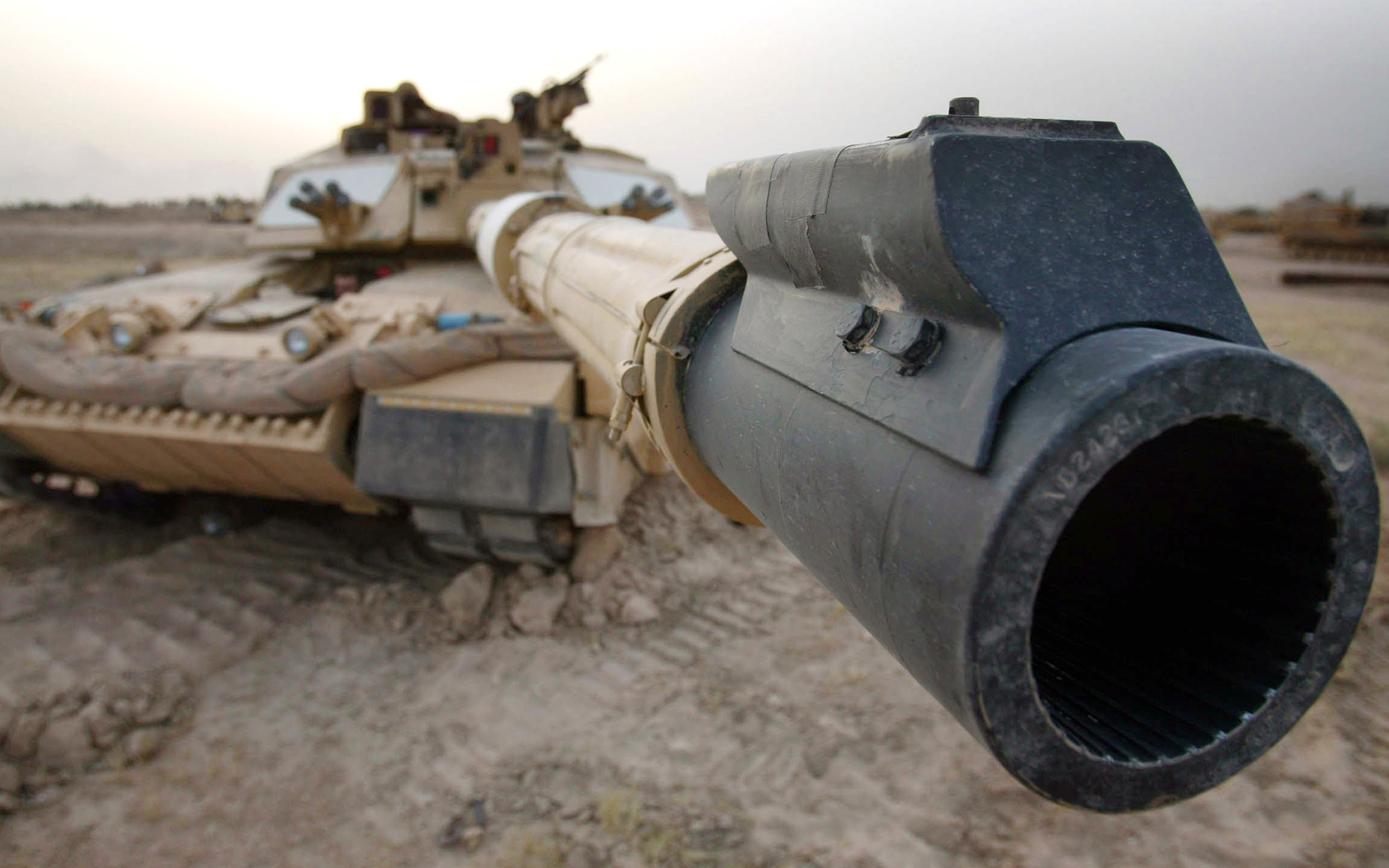 12886_tank.jpg