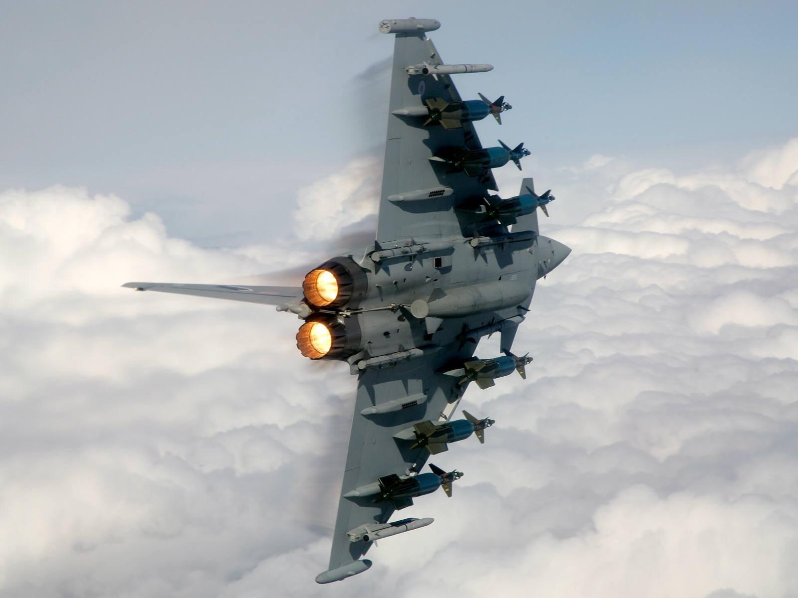 13700_aircraft.jpg