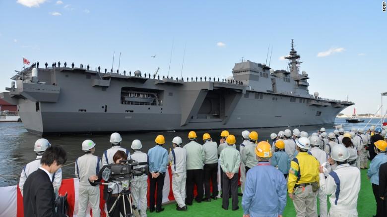 150326151937-izumo-msdf-warship-exlarge-169.jpg