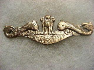 155506536_india-navy-badge-submarine-service-dolphins.jpg