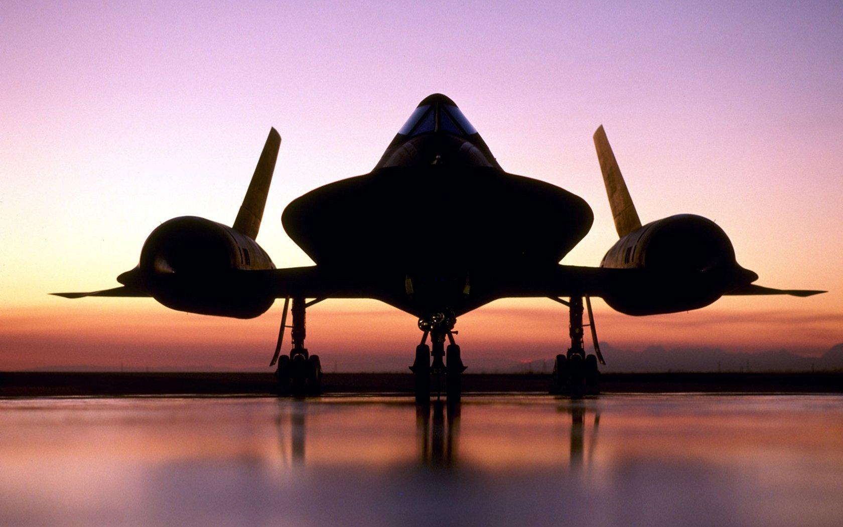 15926_aircraft.jpg