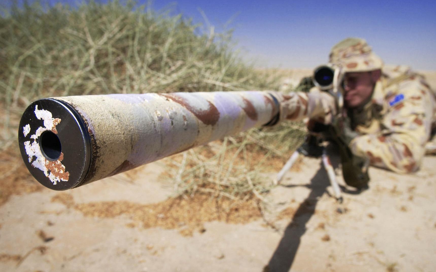 17392_soldiers_sniper.jpg