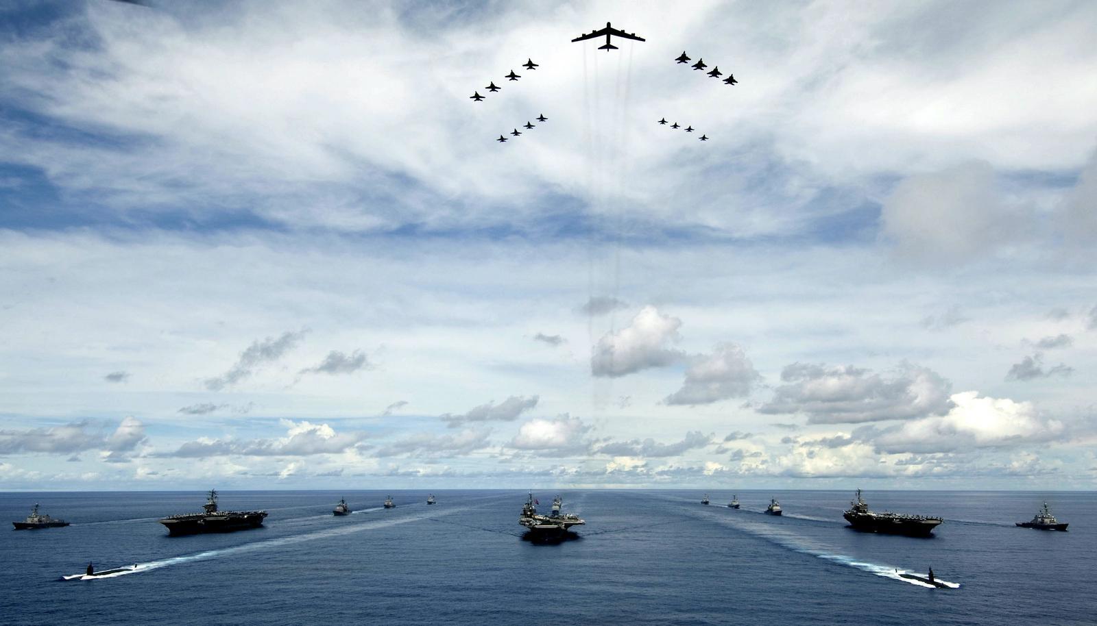 17440_military_carrier_strike_group.jpg