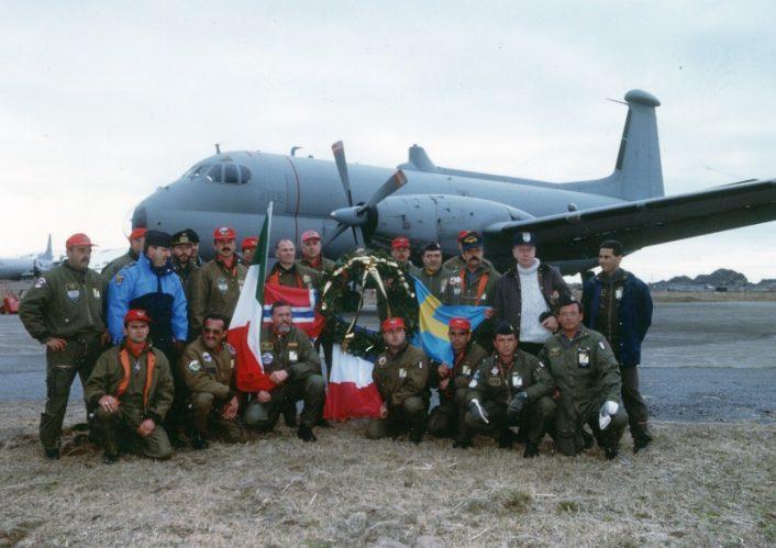 1997_Atlantic-al-Polo-Nord-706x499.jpg