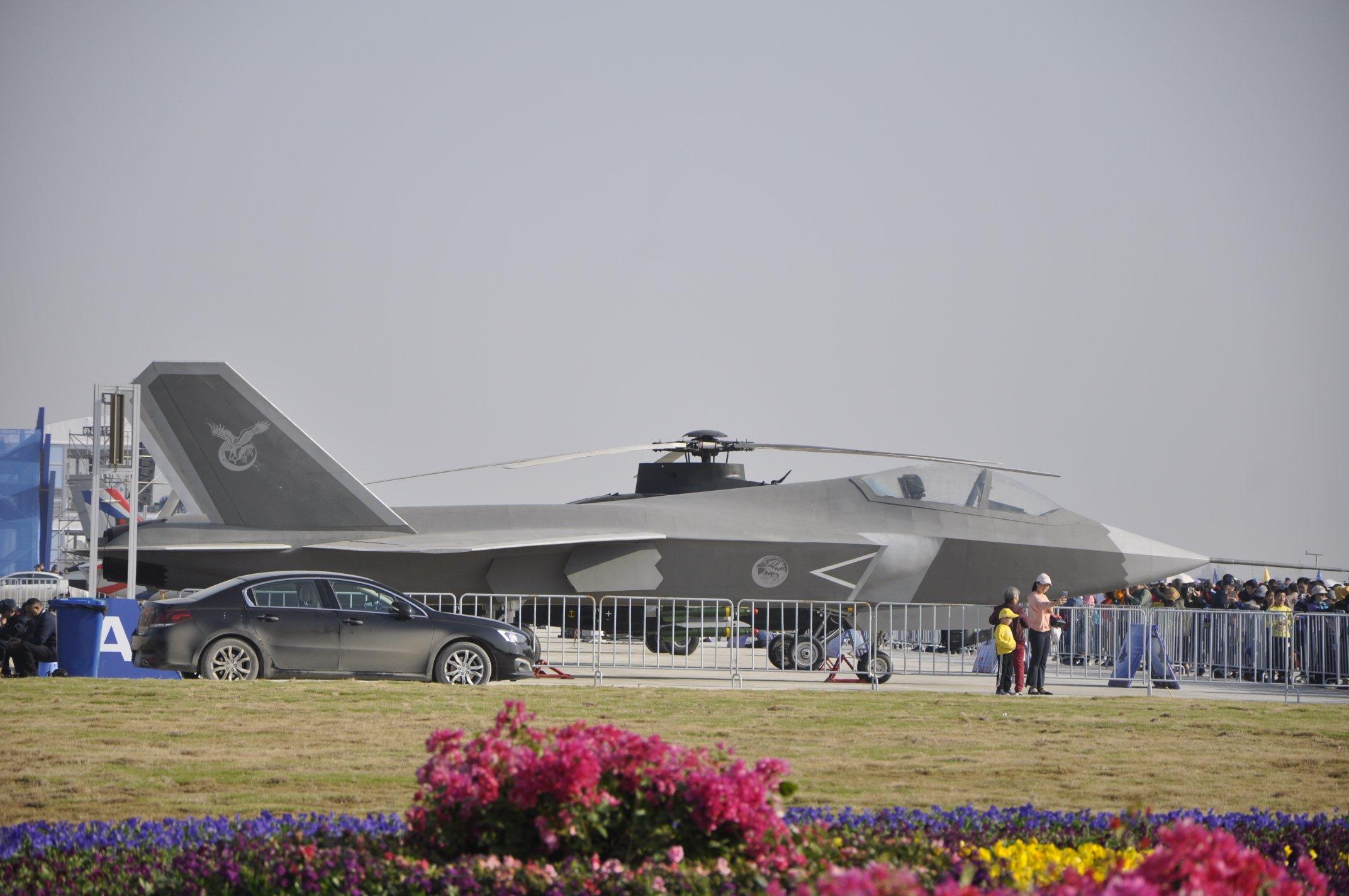 1D33DB9F-9F4C-4AF5-985F-BBDA2EC0310E.jpeg
