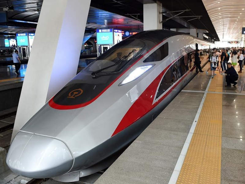 1l-image-Fuxing-Hao-Bullet-Train - Copy.jpg