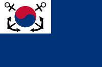 200px-Naval_Jack_of_South_Korea.png