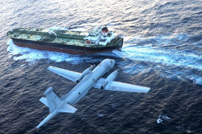 2010_Atlantic-in-volo-sul-mare-706x470.jpg