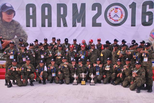 20161200-asean-armies-rifles-meet-2016.jpg