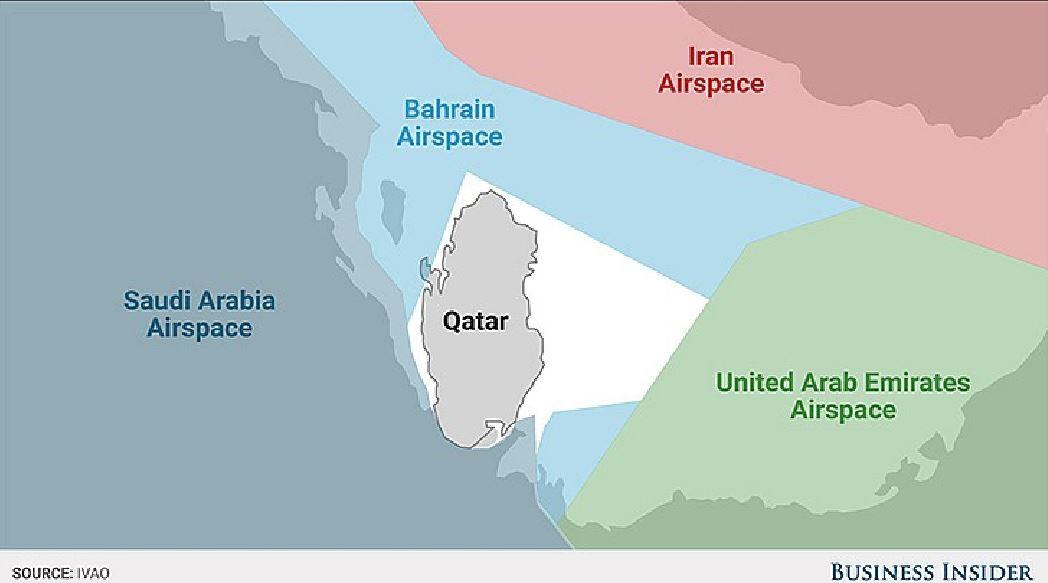 2017_qatarairmap1_base.jpg