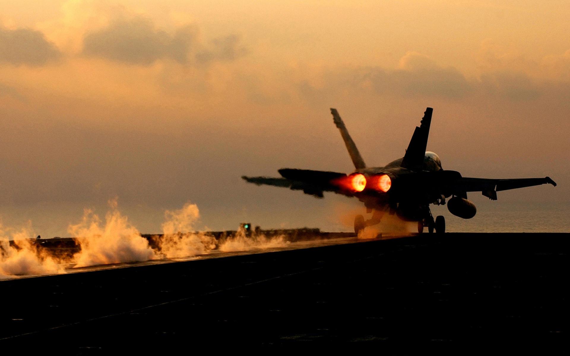 20836_aircraft.jpg