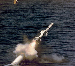 250px-Harpoon_launched_by_submarine.jpg