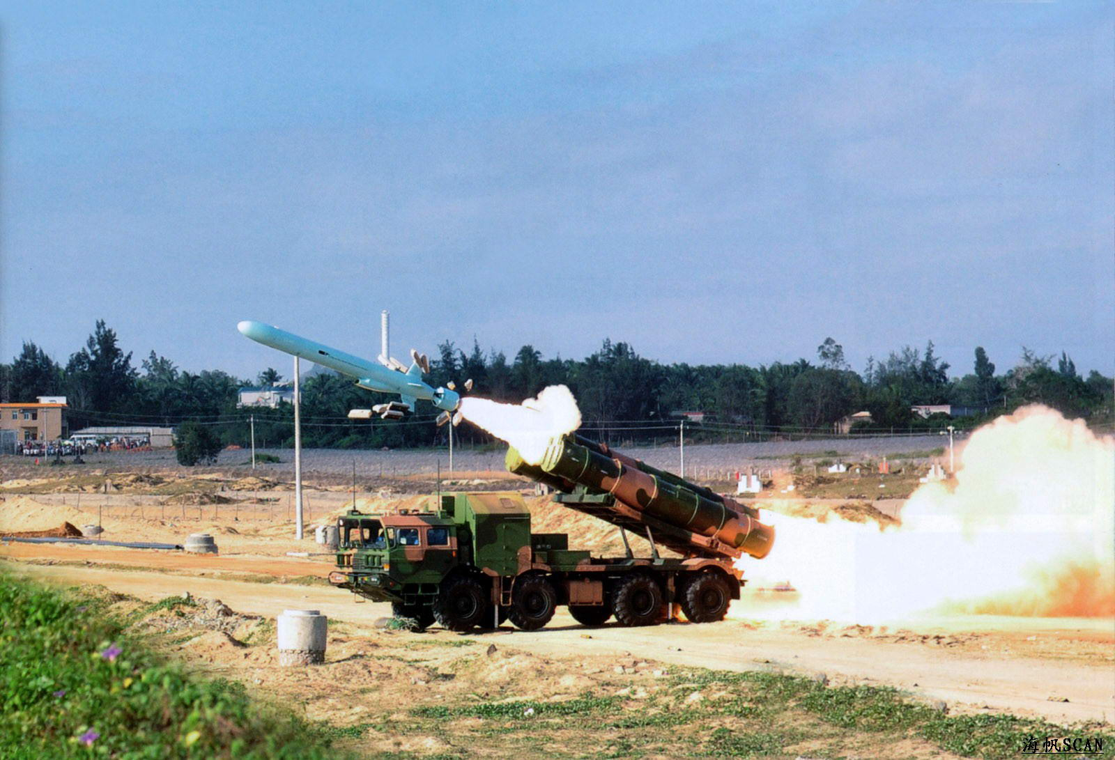 27870_military_missile_launch.jpg