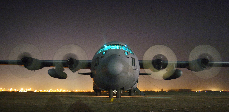 28304_aircraft_c130_hercules.jpg