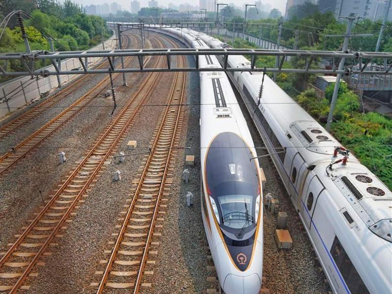 2l-image-Fuxing-Hao-Bullet-Train - Copy.jpg