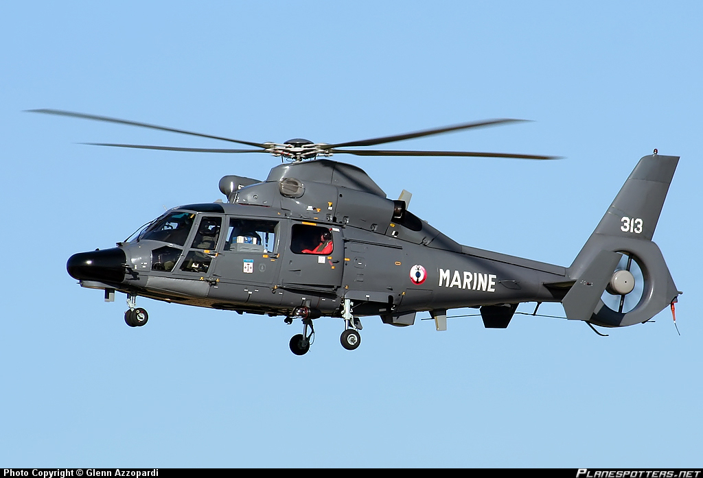 313-Marine-Nationale-French-Navy-Arospatiale-SA-365-Dauphin_PlanespottersNet_183923.jpg