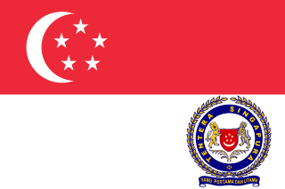 320px-Singapore_Armed_Forces_flag.png