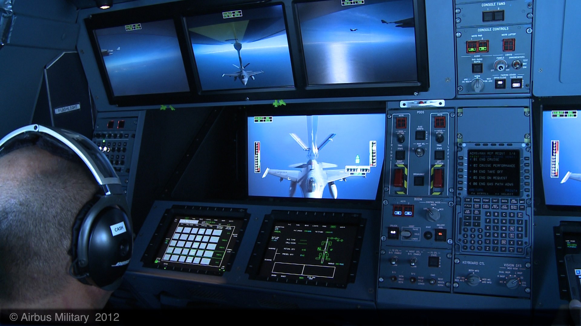 35.-A330-MRTT-Air-Refuelling-Console-copy.jpg