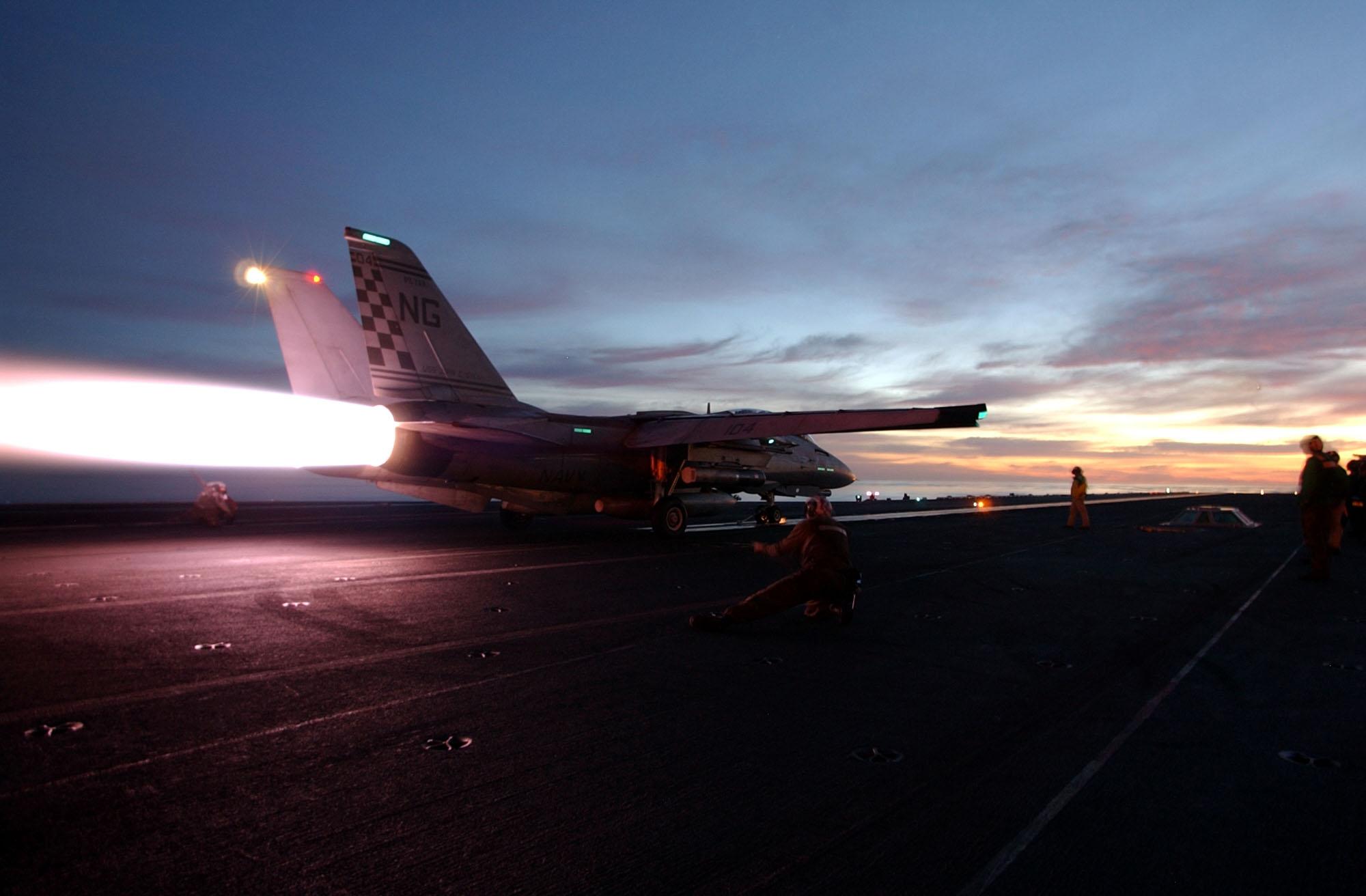 39863_aircraft_military_airplane.jpg