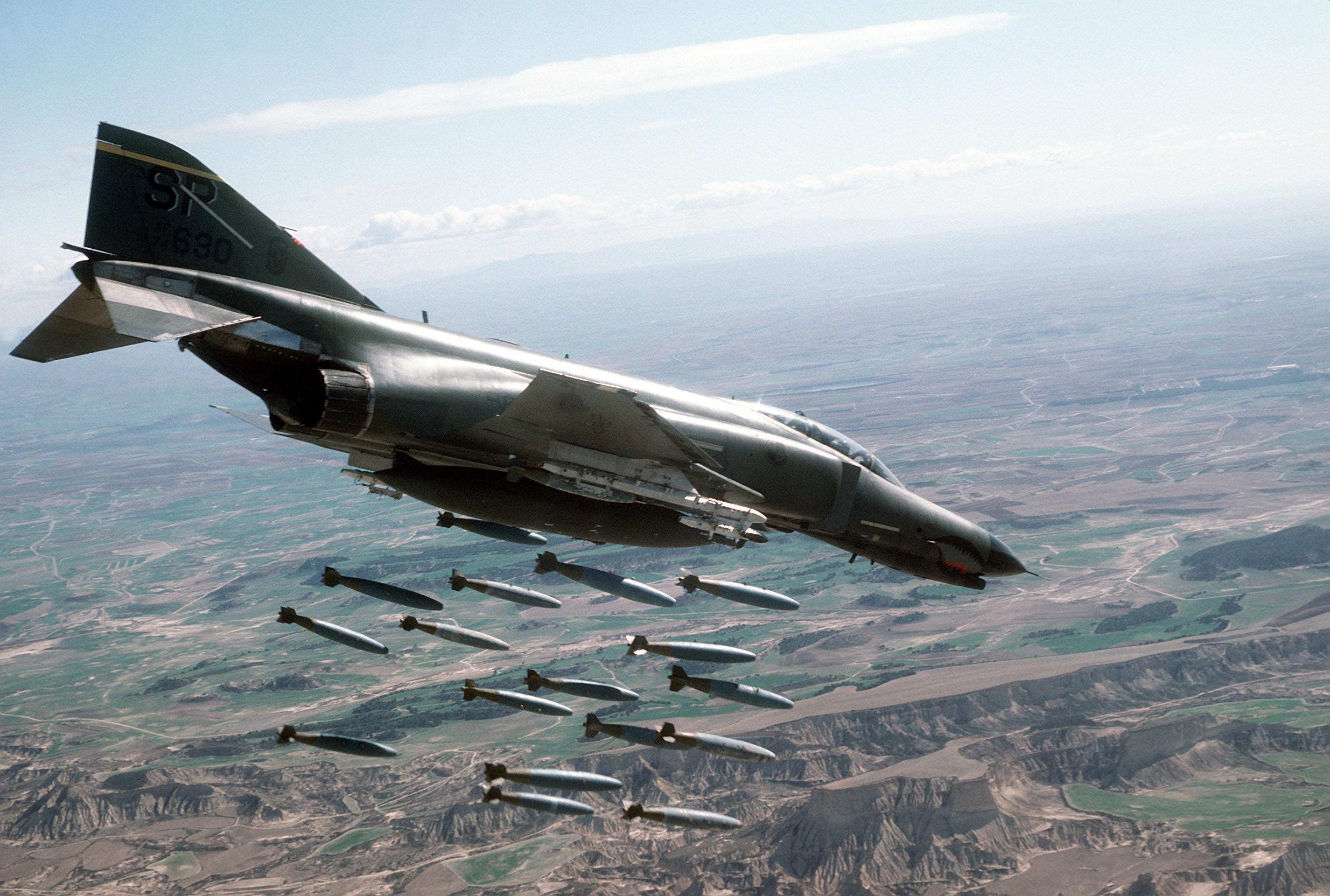 39865_aircraft_military_airplane.jpg