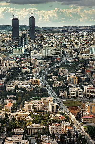 398px-Western_Amman_ZAHRAN.jpg
