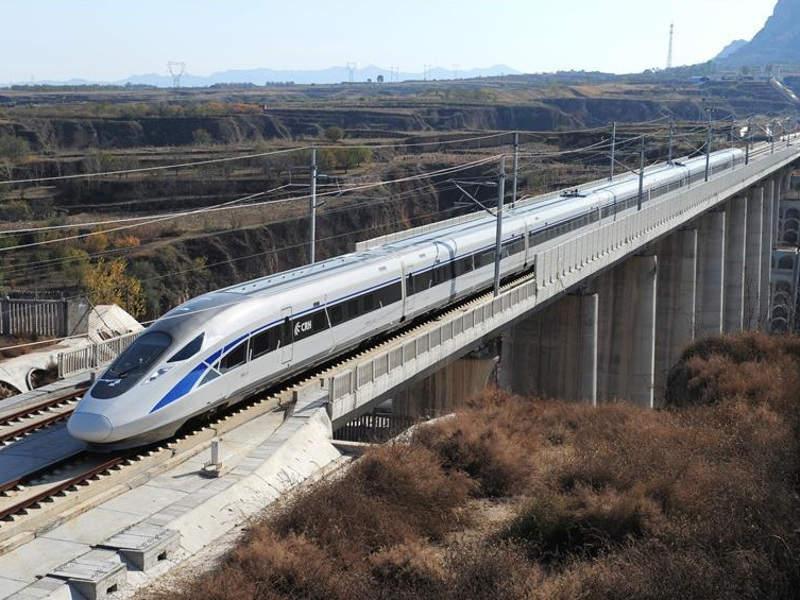 4l-image-Fuxing-Hao-Bullet-Train - Copy.jpg