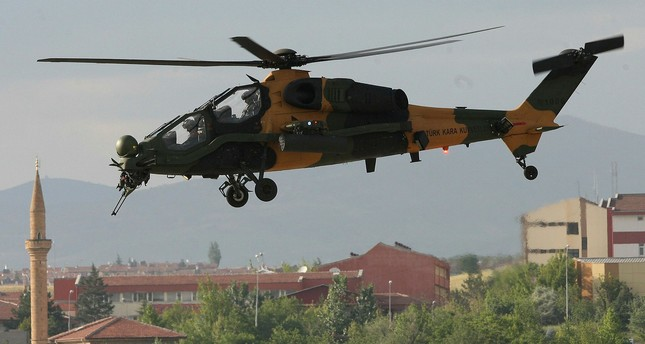 645x344-atak-helicopters-deal-90-pct-complet.jpg