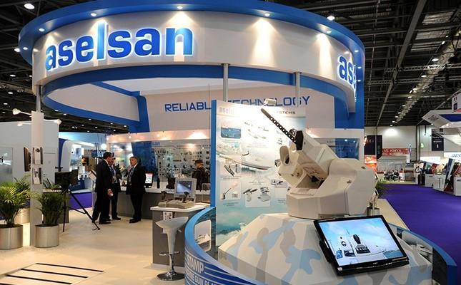 645x400-turkish-defense-giant-aselsan-seals-long-range-defense-system-deal-1516089447029.jpg