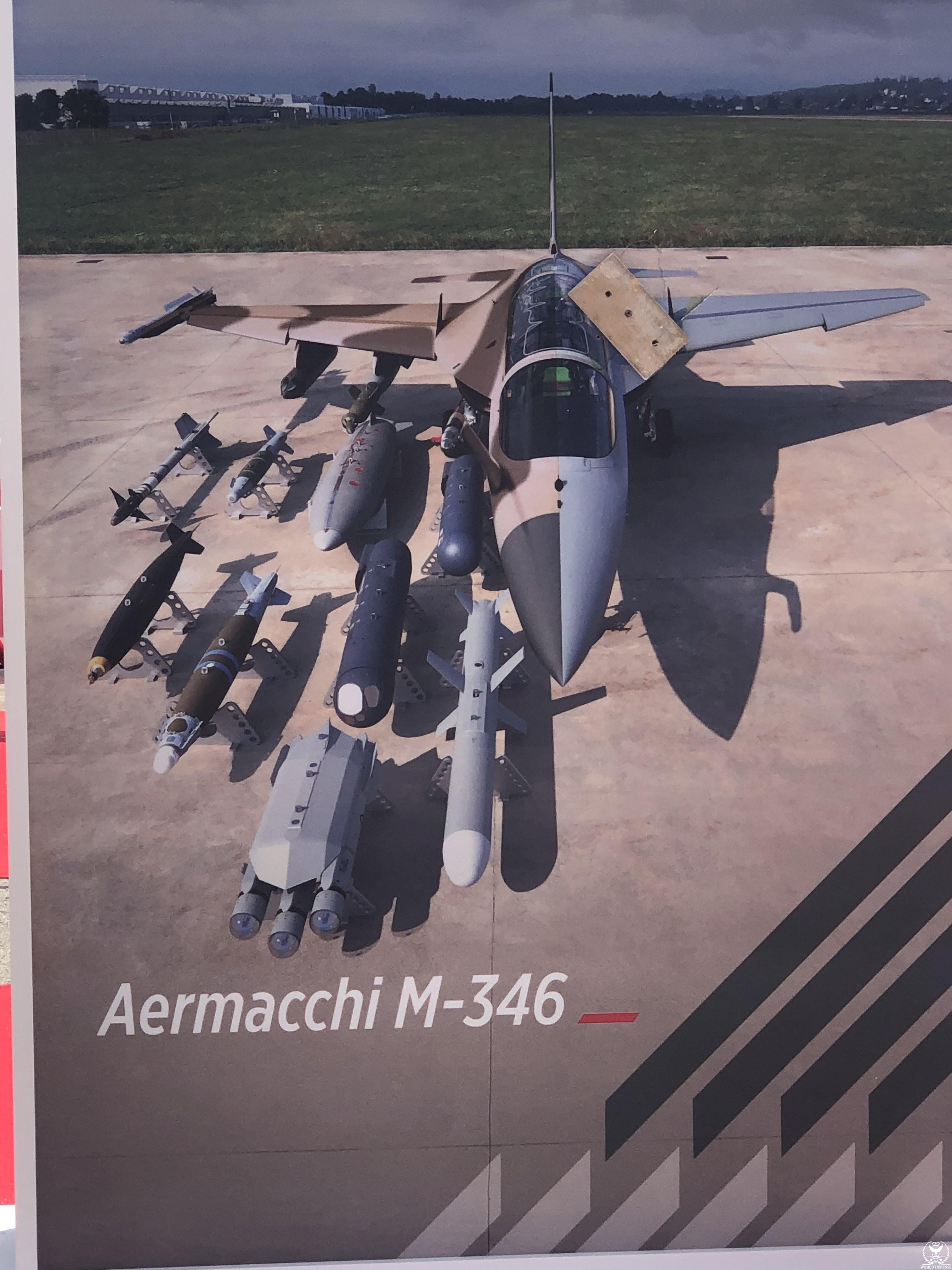 6FD03C96-176D-47D5-AAFF-516EEFC9B79F.jpeg