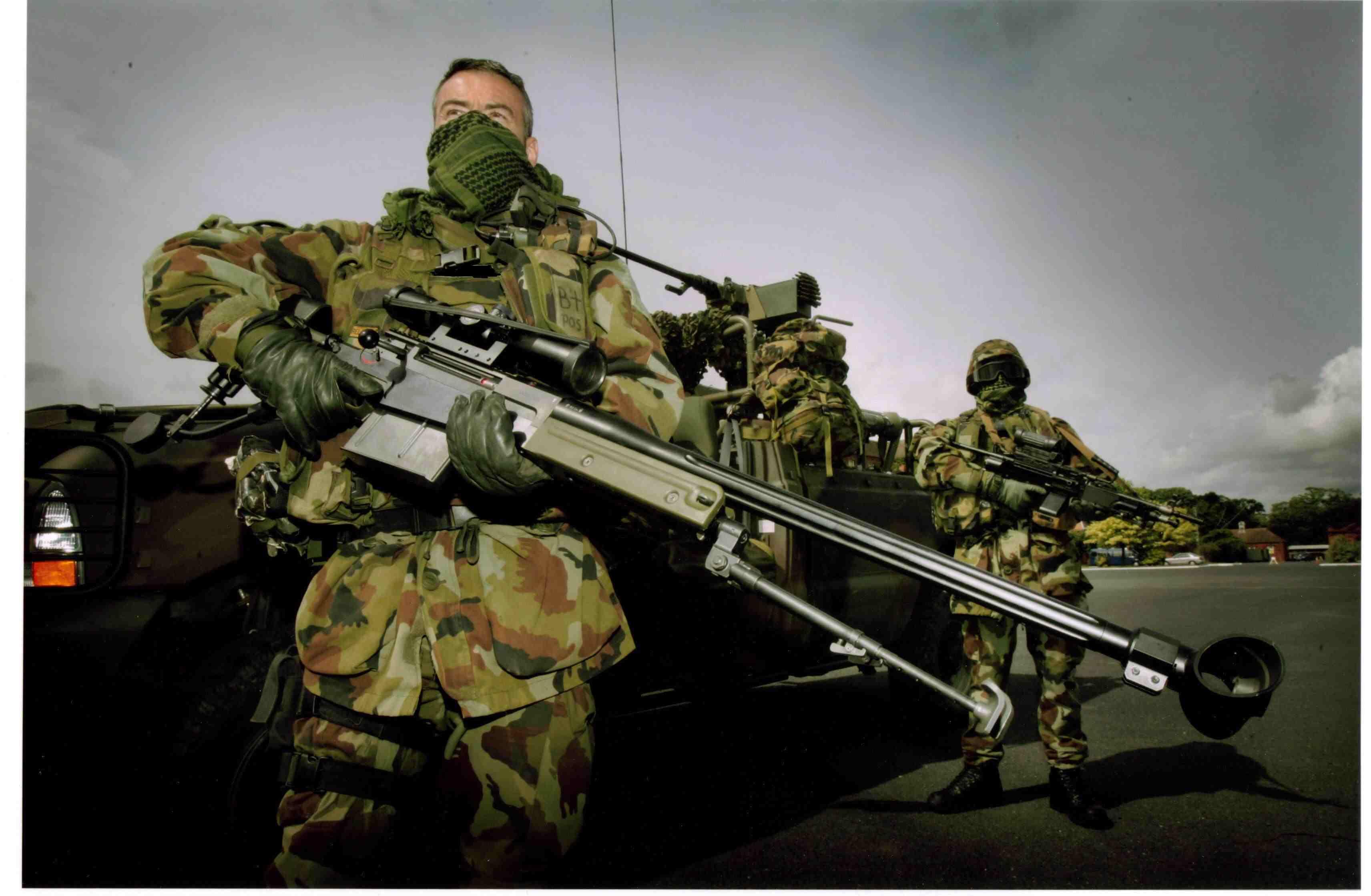 9715_military.jpg