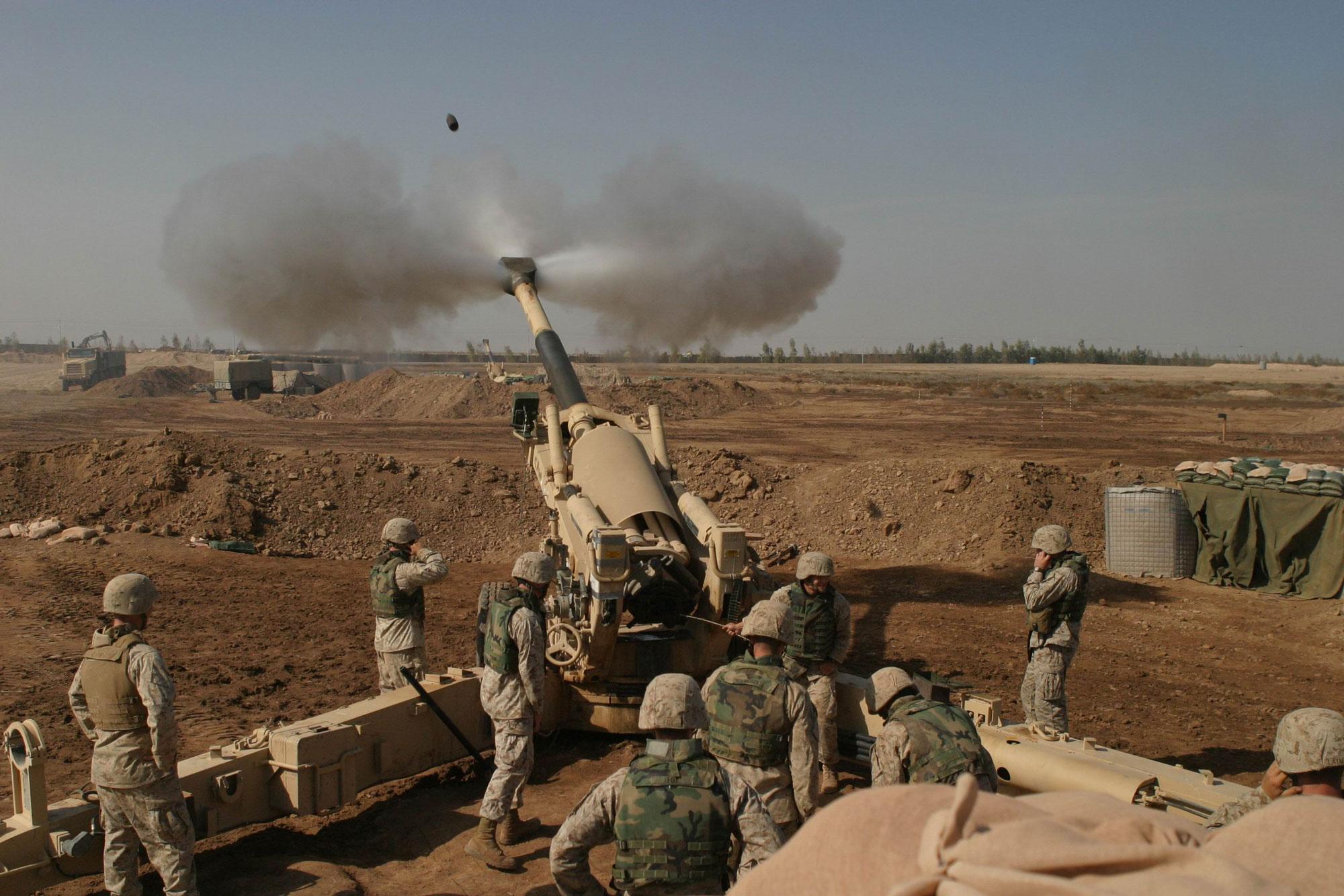 9717_military.jpg
