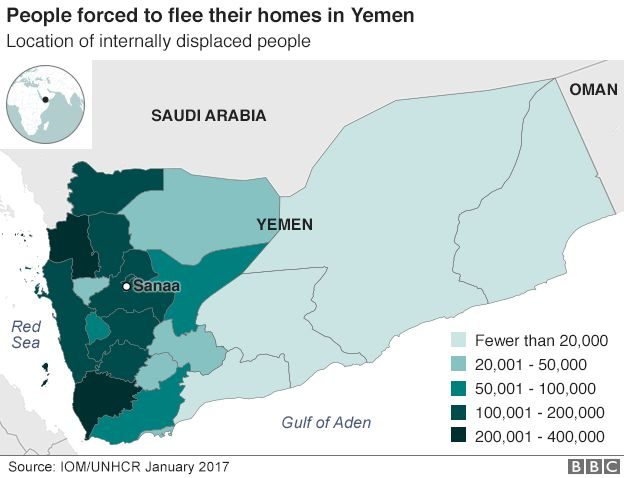 _95276004_yemen_displaced_people_624_210317_v2.png.jpg