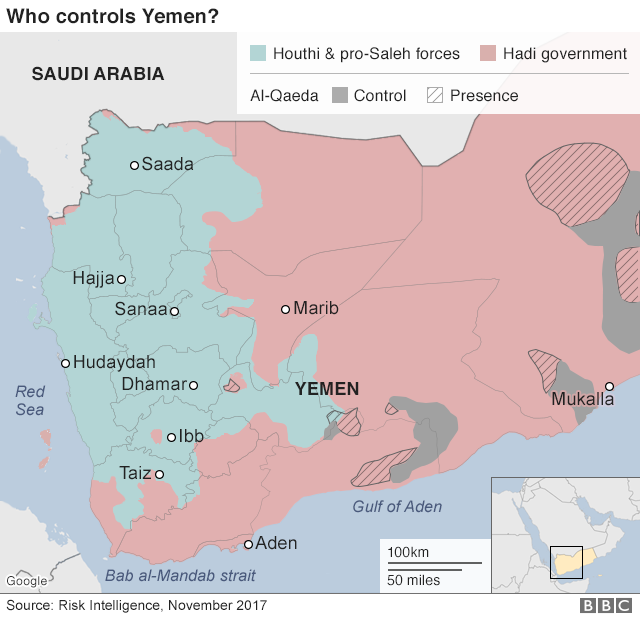 _98834322_who_controls_yemen_640_20112017-nc.png