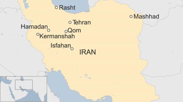 _99409079_iranprotestssevencities1217.jpg