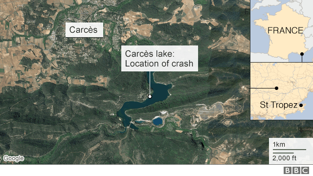 _99861650_france_helicpoter_crash_detail_map640-nc.png