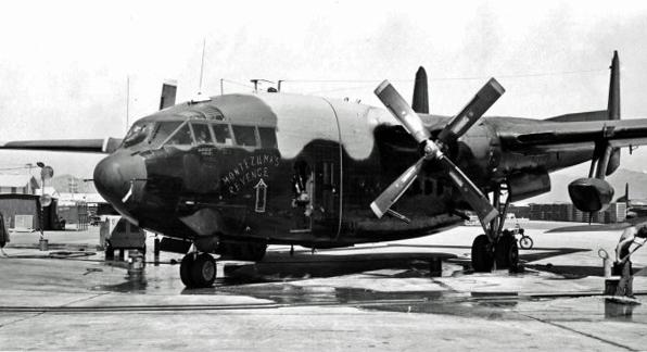AC-119K.jpg