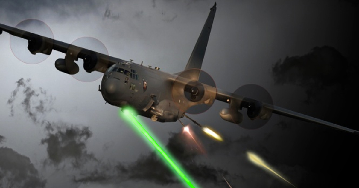 AC-130-Laser-concept.jpg