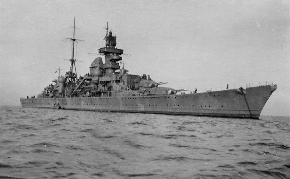 Admiral_Hipper-class_cruiser.jpg