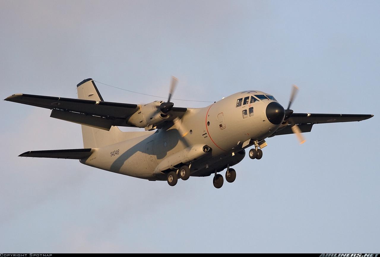 Aeritalia G-222.jpg