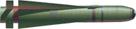 AGM-65.png