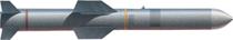 AGM-84.png