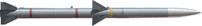 AIM-120.png