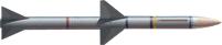 AIM-7.png